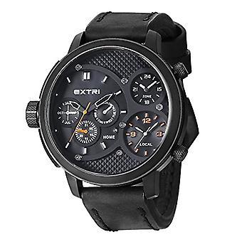 Extri Clock Man ref. X3002A property