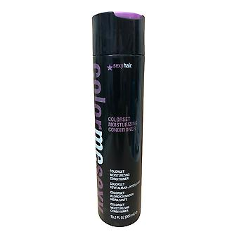 Sexy Hair Color Me Sexy Colorset Moisturizing Conditioner 10.2 OZ