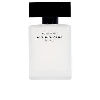 Narciso Rodriguez For Her Pure Musc Edp Spray 30 Ml For Women