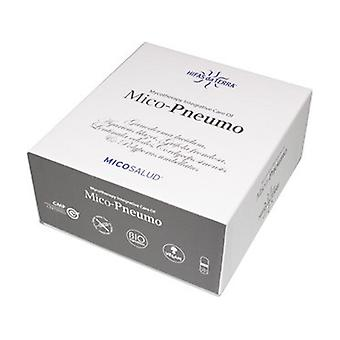 Mico-Pneumo 30 units