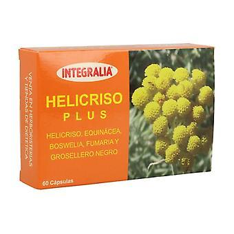 Helichrysum Plus 60 capsules