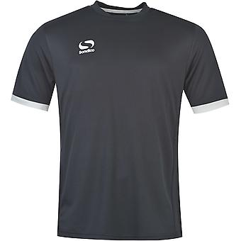 Sondico Camiseta Polo Fundamental Junior Boys