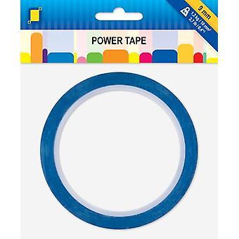 JEJE Produkt Power Tape 9mm