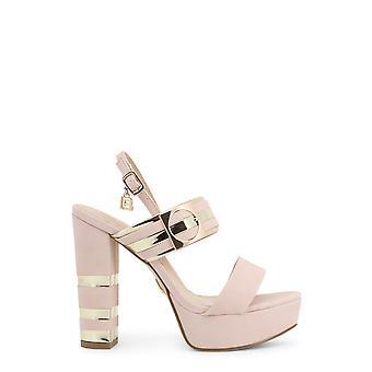 Laura biagiotti 6122 kvinder's ankel rem sandaler