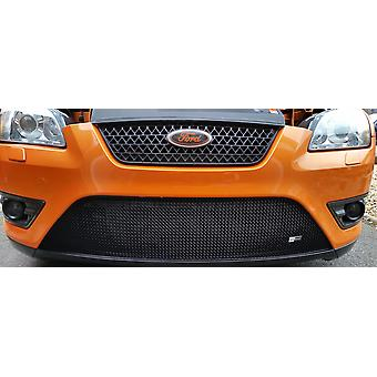 Ford Focus ST 05MY - Full Lower Grille (2005 a 2007)