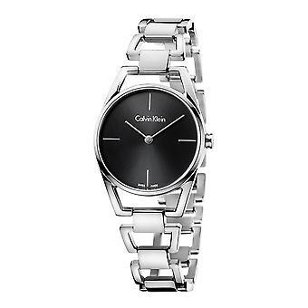 Calvin Klein Dainty K7L23141 Women's Watch