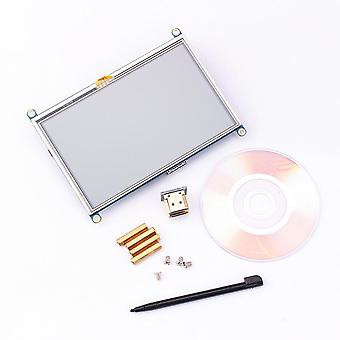 Écran tactile Hdmi - Display Tft Lcd Panel Module