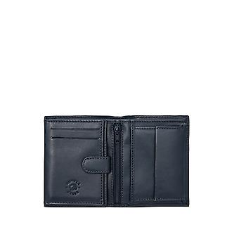 6029 Nuvola Pelle Leather Wallets