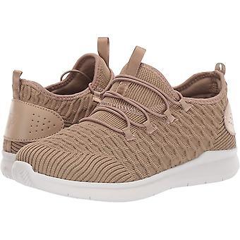 Propét Women's Travelbound Sneaker