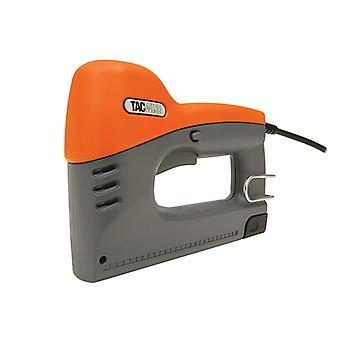 Tacwise 140EL Professional Electric Stapler & Nailer 230V TAC0274
