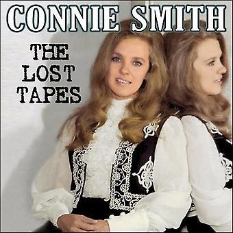 Connie Smith-nastri smarriti [CD] importazione USA