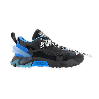 OFF WHITE Odsy- Blue OMI0F20FAB0014510 shoe
