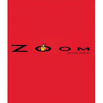 Zoom (Viking Kestrel Prentenboeken)