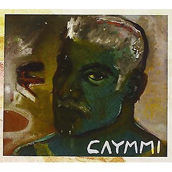 Nana Caymmi & Dori & Danilo - importer des USA Caymmi [CD]
