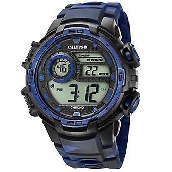 Calypso watch k5723_1