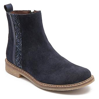 BELLAMY Chelsea Style Boot