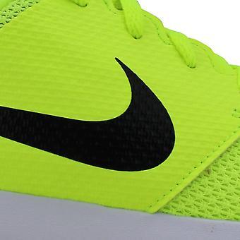 Nike Roshe G JR Volt/Musta-Valkoinen 909250-700 Ala-aste