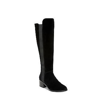 Steve Madden | Giselle Over-The-Knee Boot