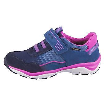 Superfit Sport 5 10092418030 universal  kids shoes