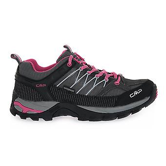 CMP Rigel Low Wmn 3Q54456103Q trekking all year women shoes