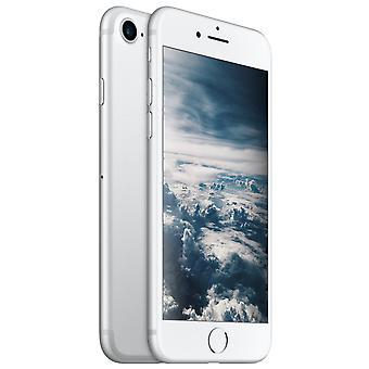 iPhone 7 Zilver 32GB