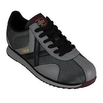 Munich sapporo 98 - men's footwear
