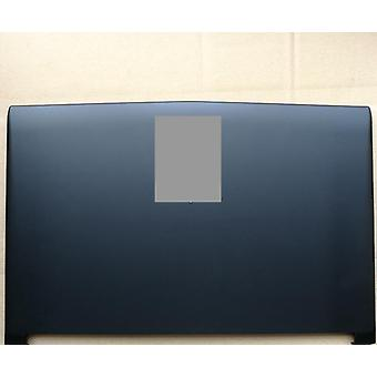 New Laptop Case Lcd Back Cover
