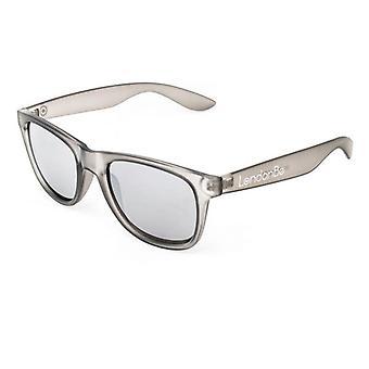 Unisex Solglasögon LondonBe LB799285111244 (ø 50 mm)