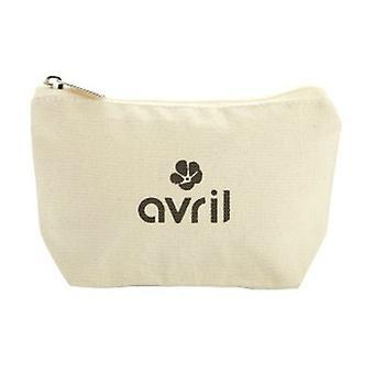 Medium organic cotton case 1 unit