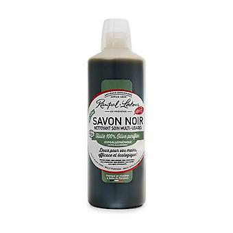 Hypoallergenic, with olive oil 1 L