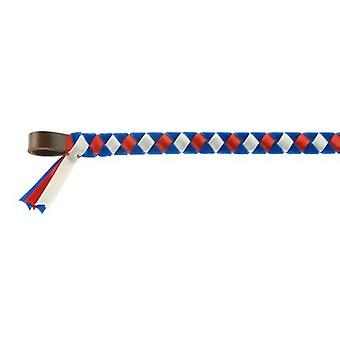 ShowQuest Leather Browband Epson