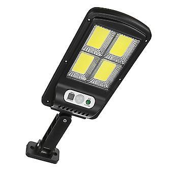 Remote Control Street Light (1000w)
