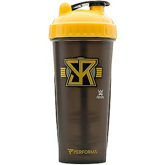 PerfectShaker Performa 28 oz. WWE Shaker Cup - Seth Rollins - perfect gym bottle
