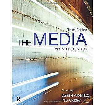 De media