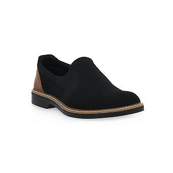 Imac black felipe shoes