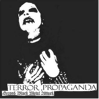 Craft - Dirty Rhymes & Psychotronic Beats [Vinyl] USA import
