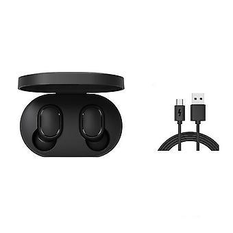 Bluetooth Waterproof Earphones