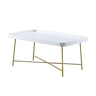 Table basse lunaire - V2-160