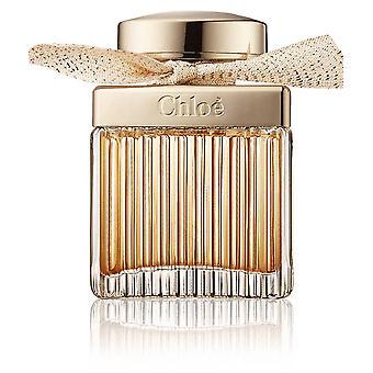 Chloé - Absolu de Parfum - Eau De Parfum - 50ML
