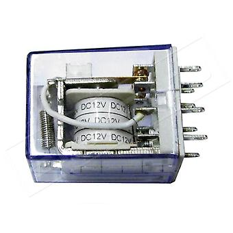 5pcs/los Relais Hls-4453 Dc12v-4453 Original Authentisch