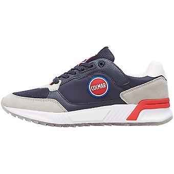 Colmar Dalton Originals SS21DLTNORG034 universal  men shoes