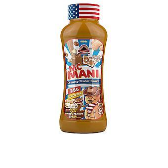 Max Protein Mcmani® #soft 500 Gr Unisex