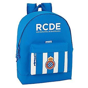 Backpack R.C.D. Espanyol Officer, Children's Backpack