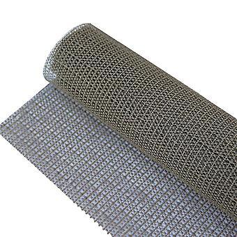 Rug Gripper Anti Slip Rug Mat, Under Carpet Mats Provide Protection