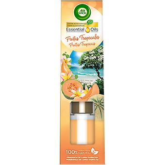 Air Wick Scented Wands Tropical Fruits 30 ml
