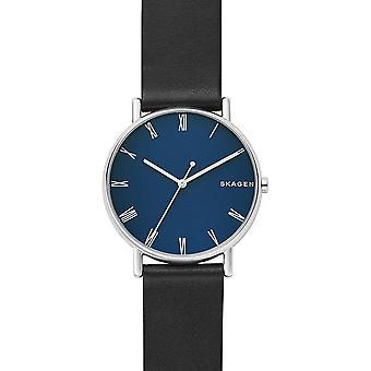 Skagen denmark watch skw6434 skw6434