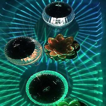 Подводный Декоративный Солнечный Вода Float Light