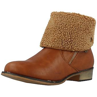 Mustang Booties 55696 Farbe C15072