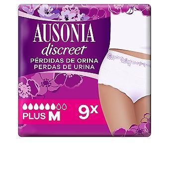 Ausonia Diskrete Boutique Plus Tm Hose 9 Uds für Frauen