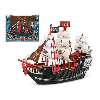Pirate Ship 114826